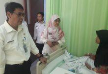 Photo of Daftar Rumah Sakit dan Puskesmas Yang Sediakan Serum Bisa Ular di Wilayah  Depok