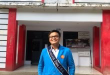 Photo of Anak Kadis Pertanian Tolitoli Raih Dokter Muda Dengan Predikat Nilai A