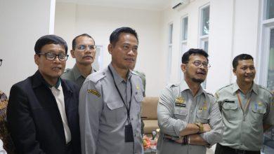 Photo of Mentan Syahrul: Pertanian Pekerjaan Mulia dan Luhur