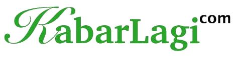 Kabarlagi.com
