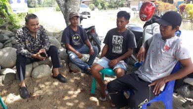 Photo of Cerita Sukses Dua Warga Desa Lantapan Kabupaten Tolitoli Yang Berhasil Menjadi Kaya Berkat Ketekunan Bertani
