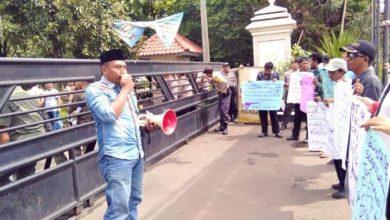 Photo of Aktivis Lingkungan Hidup Siap Dukung Ibu Affifah Maju di Pilkada Kota Depok