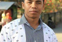 Photo of Kunker Bupati dan Wakil Bupati Bima Dinilai Rusak Demokrasi, Furkan SH MH Gugat Bawaslu Kabupaten Bima