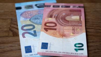 Photo of Sistem Fiat Money adalah Sistem Coin Casino. Uang ini Riba pada dzat nya
