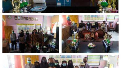 Photo of Cegah COVID-19 Di Lingkungan Sekolah, YPII Gandeng  Pemprov NTB Gelar Lomba Kampanye Sanitasi
