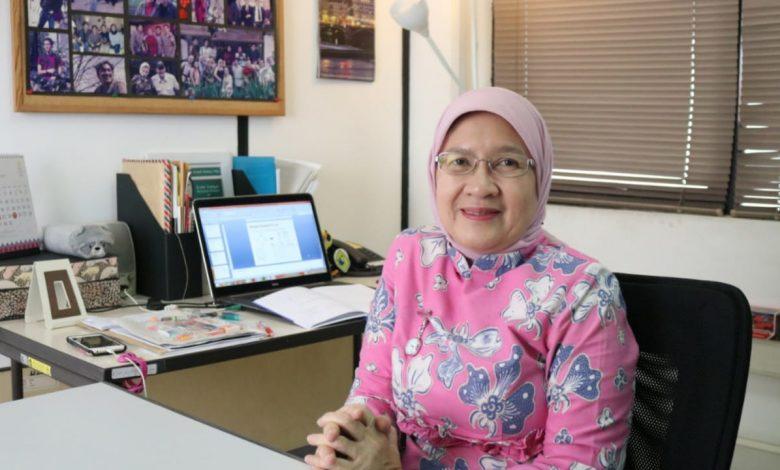 Photo of UI Kembangkan Aplikasi Penerjemah Gerakan Bahasa Isyarat ke Teks Bahasa Indonesia