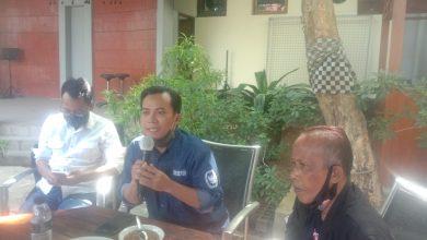 Photo of Cek Kesehatan Calon Kepala Daerah Depok Tahun Ini Akan Dilaksanakan Di Bandung