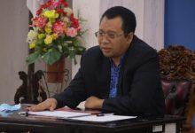 Photo of Gubernur NTB Minta Pengembangan Industri Harus Dituntaskan