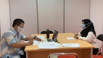Photo of Vokasi UI Lakukan Sertifikasi Kompetensi Bagi 816 Calon Ahli Madya