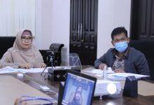 Photo of Pemrov NTB Dukung Pulau Lombok Sebagai Super Prioritas Destinasi Wisata Indonesia
