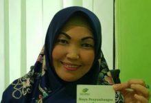 Photo of PDAM Kota Depok Beri Potongan Harga 50 Porsen Mulai 1 Agustus