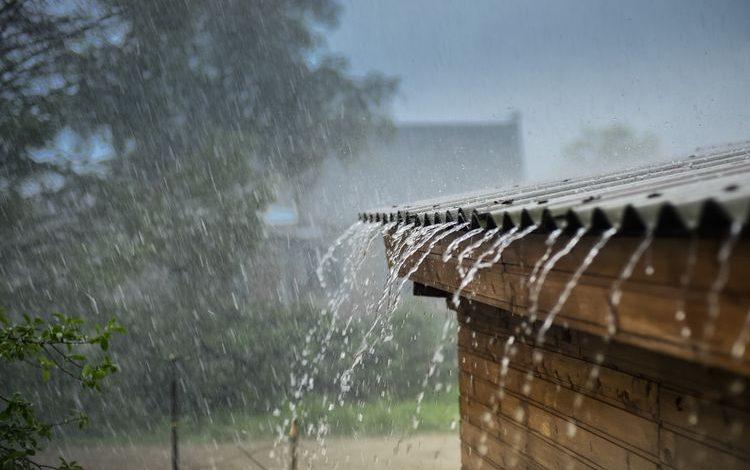 Photo of Prakiraan Cuaca BMKG: Sebagian Wilayah Banten Siang Ini Akan Diguyur Hujan Disertai Petir dan Angin Kencang