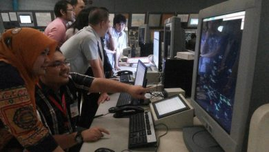 Photo of Satu-satunya di Asia, Prodi Kedokteran Penerbangan FKUI Peringati 10 Tahun Berdiri