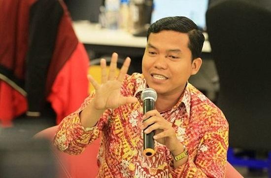 Photo of Pilkada Bisa Ditunda, Pemulihan Ekonomi Bisa Ditunda, Nyawa Rakyat Tak Bisa Ditunda
