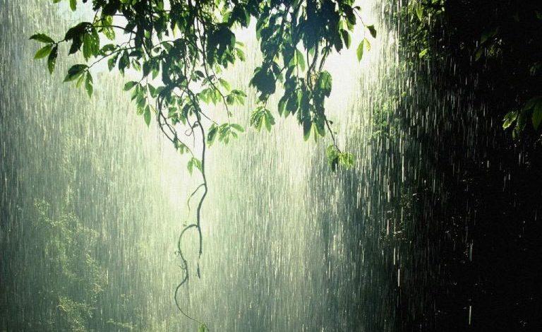 Photo of BMKG Imbau Pemerintah Daerah Lakukan Mitigasi Hadapi Musim Hujan