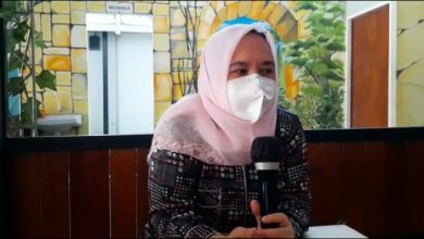 Photo of Koalisi TAS Berencana Pilih Hari Kedua Daftarkan Idris-Imam ke KPU