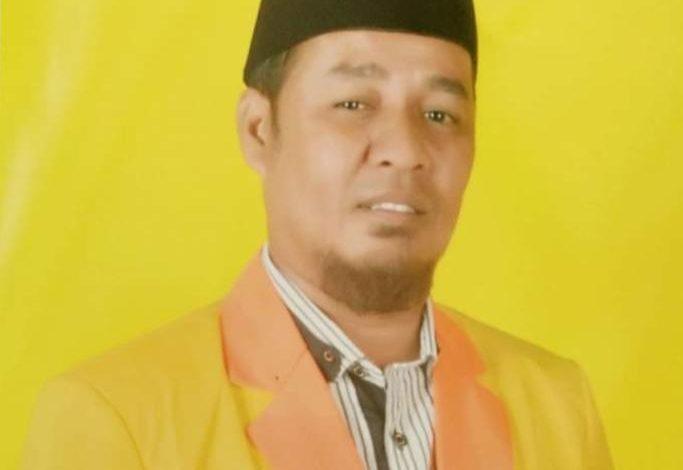 Photo of Partai Berkarya Kabupaten Bima Tegak Lurus Dengan Rakyat dan Visi Perubahan
