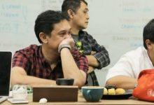 Photo of Soal Anies Terapkan Kembali PSBB, Denny Siregar: Habis Peti Mati, Terbitlah Rem Darurat