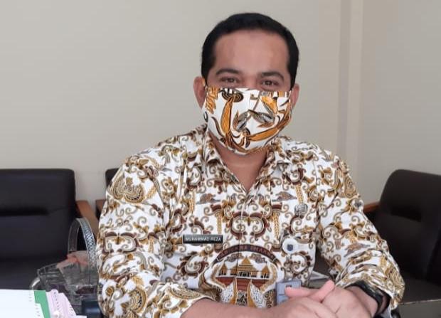 Photo of Tingkatkan Pelayanan, BKD Depok Tiadakan STTS PBB-P2