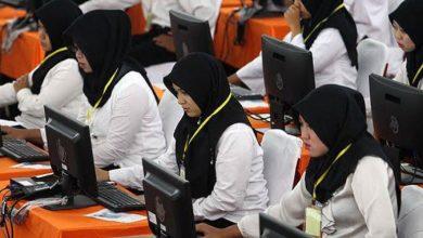 Photo of SKB CPNS 2019 Depok Dimulai 3 September, Peserta Diwajibkan Penuhi Protokol Kesehatan Covid-19