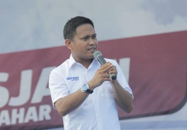 Photo of Kadin Sultra Minta Pemerintah Bantu Pulihkan UMKM