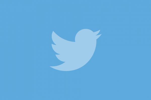 Photo of Tembus 11 Ribu Lebih Tweets, Tagar #BubarkanPKIPerjuangan Trending di Twitter
