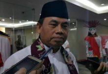 Photo of Pemprov DKI Berduka, Sekda Syaifullah Meninggal Akibat Covid-19