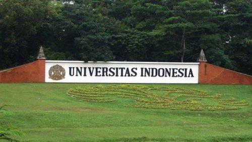 Photo of UI Luncurkan S3 Kajian Stratejik dan Global, Pertama dan Satu-Satunya di Indonesia