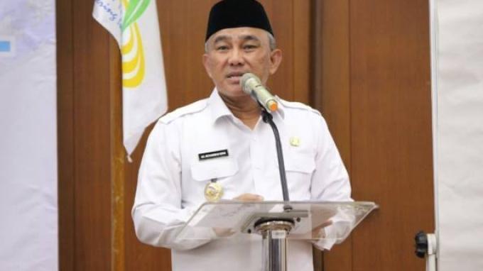 Photo of Pemkot Depok Tanggapi PSBB DKI Jakarta dengan PSBM