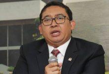 Photo of BIN Sebut Tahu Dalang Demo Penolakan RUU Cipta Kerja, Fadli Zon: Aneh, BIN Kok Pakai Jubir