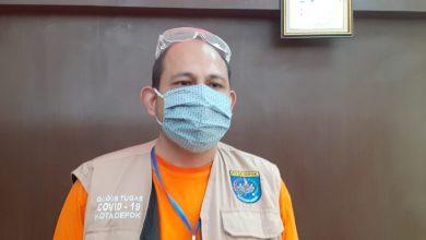 Photo of Berpotensi Dilanda Fenomena La Nina, Damkar Depok Siapkan Langkah Antisipasi