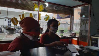 Photo of Pedagang Nasi Padang di Depok Berharap Pradi Mampu Membawa Perubahan