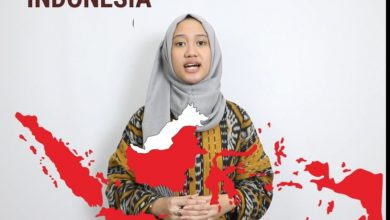 Photo of Keren !! Audifa Nuansa Naqiyyah Terpilih Jadi Wakil Duta Parlemen Remaja dari DKI Jakarta
