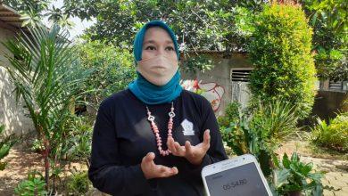 Photo of PPDI Depok Bershalawat Doakan Walikota Pada Pilkada 2020 Pemimpin Teladan dan Peduli Masyarakat