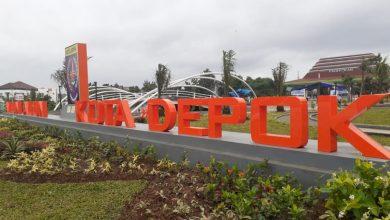 Photo of Pemkot Depok Tetapkan 28-30 Oktober Cuti Bersama