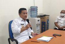Photo of 71 Hari Menjabat Pjs Wali Kota Depok, Ini Lima Program Kerja Dedi Supandi