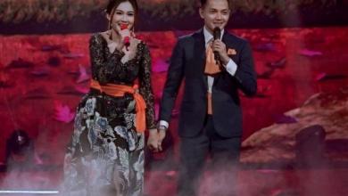 Photo of Nella Kharisma Siapkan Lagu Duet dengan Dorry Harsa