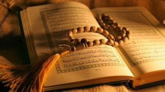 Photo of Keajaiban Al-Quran yang Terlewatkan