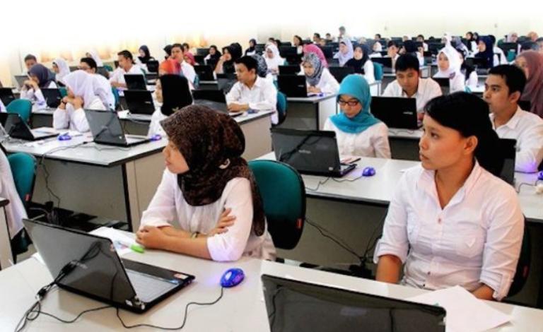 Photo of Catat! Jadwal Seleksi SKB CPNS Tahun 2019 Depok Dimulai Rabu Besok