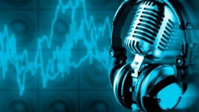 Photo of Pemerhati Musik: Kehadiran Platform Musik Tidak Pengaruhi Penjualan Album Format Fisik