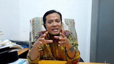 Photo of Pilkada 2020, KPU Depok Bakal Terapkan Sistem Informasi Rekapitulasi