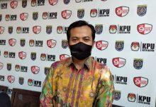Photo of KPU Depok Jamin Hak Suara Kaum Disabilitas di Pemilukada 2020