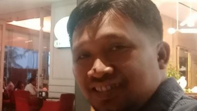 Photo of Tokoh Muda NTB:  Program Projek Bank Pakan Kementan Akan   Sejahterakan Petani