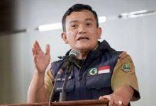Photo of Sisa Masa Jabatan PJS Wali Kota Depok Tinggal Satu Minggu